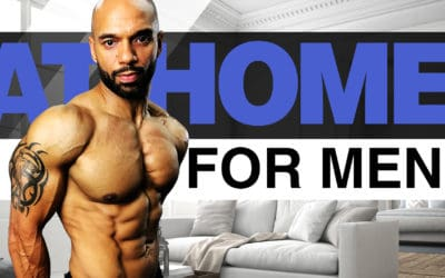 home exercises for men